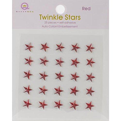 star stone gem - 8