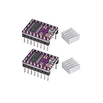 5/10 piezas de repuesto de placa PCB para controlador de motor ...