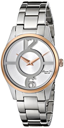 Kenneth Cole New York Women's 10019637
