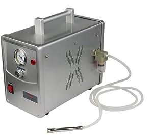 Professional Diamond Microdermabrasion Machine HB-SF02