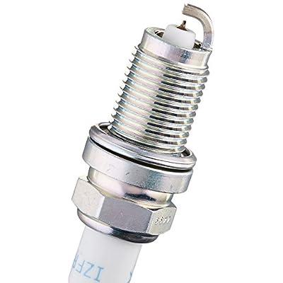 NGK (6994) Laser Iridium Spark Plug, Pack of 1: Automotive