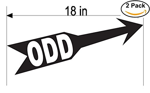fan products of ODD Norway Soccer Football Club FC 2 Stickers Car Bumper Window Sticker Decal Huge 18 inches