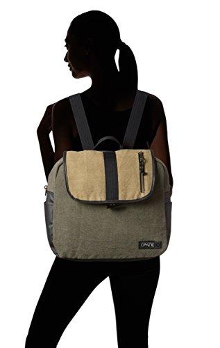 Dakine Damen Tasche Maple Desert Forest NbeUWtQ4F1