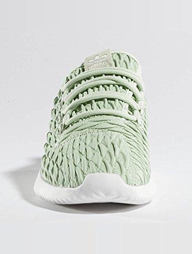 Donna Scarpa Originals Adidas Per Adidas Per Donna Scarpa Adidas Originals qwwngI1E