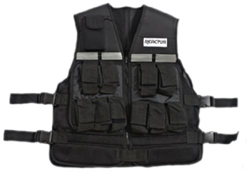 Champion-Barbell-Weight-Vest