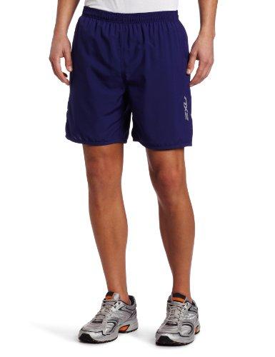 2XU Men's Active Run Shorts