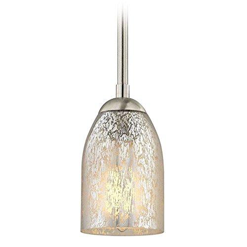 ndant Light Mercury Glass (581 Glasses)