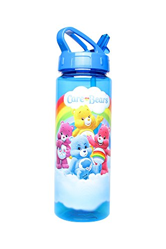 silver-buffalo-cg0164-care-bears-tritan-water-bottle-20-oz-blue