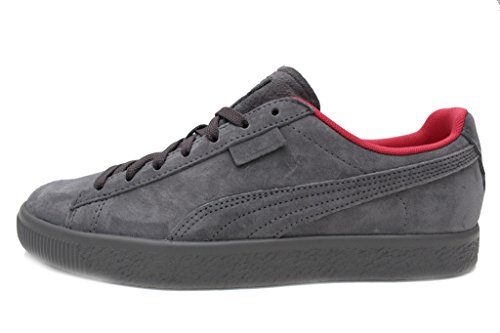 puma-puma-x-staple-clyde-mens-grey-suede-lace-up-sneakers-shoes