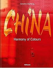 China: Harmony of Colours