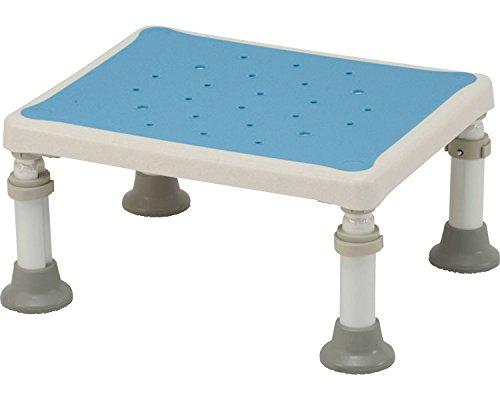 浴槽台[ユクリア]軽量レギュラー1826 PN-L11826A ブルー B01M59KKYQ ブルー ブルー