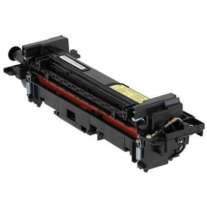 Samsung JC91-01131A, JC9101131A, Fuser Unit, Assembly - Xpress C1860FW, Xpress C1810W, CLP-415NW, (Samsung Laser Printer C1810w)