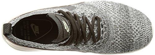 Nike Midnight Women's 003 861708 Running Shoes Trail Fog 600 qqrwBP