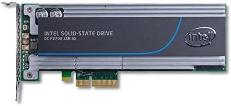 400GB, 1//2 Height PCIe 3.0, 20nm, MLC Intel SSD DC P3700 Series SSDPEDMD400G401