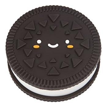 Amazon Latest Upgrade Fast Charge Cookie Emoji