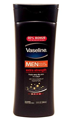 Vaseline For Face Moisturizer - 8
