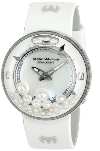 TechnoMarine Unisex 813002