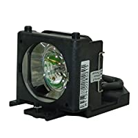 Lutema rlc-004-l01 Viewsonic Replacement DLP/LCD Cinema Projector Lamp