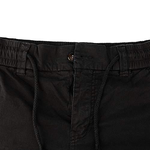 Survêtement Jogging Pour Travail Pantalon De Au Homme qr5cfWqwO