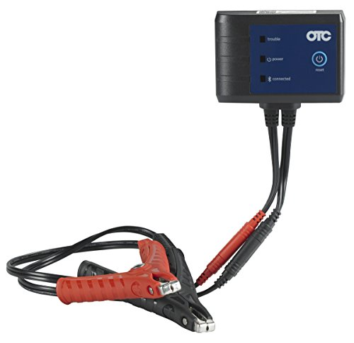 OTC 3914 Battery Wireless Tester/Charger