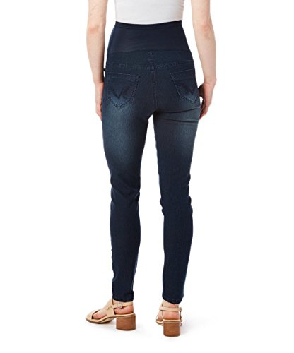 RUMOR-HAS-IT-Maternity-Over-The-Belly-Super-Soft-Stretch-Skinny-Jeans