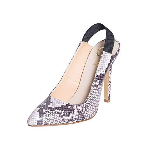 Pour Bottines Chaussures De 40 Élastique Niveau 10 Fabriquées Kpr Avec Kyla Noir Blanc Italie Noires En Talon 22 Au Cm Taille Piston Et Du Femme OwERRtq