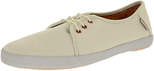 0a09d186f7 cheap Vans Tazie SF Women Round Toe Canvas Sneakers ...