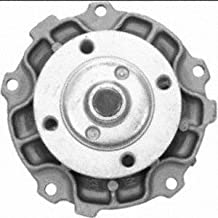 Cardone 58-323 Remanufactured Domestic Water Pump
