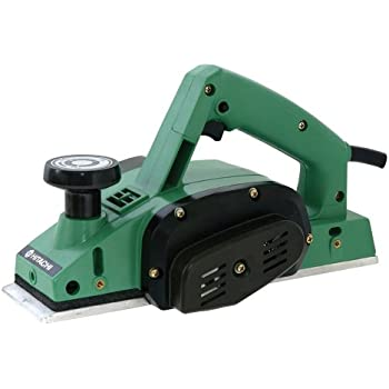 hitachi planer. hitachi p20sbk 3-1/4-inch portable planer (discontinued by manufacturer) amazon.com