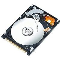 342-0898 Dell 2TB 7.2K RPM Near Line 6GBits 3.5Inches LP SAS Hard