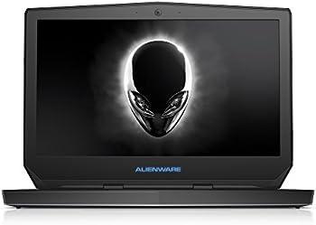 Dell Alienware 13 13.3
