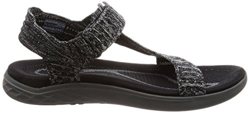 Knit Teva 2 Terra Univ Float C77atwPnq
