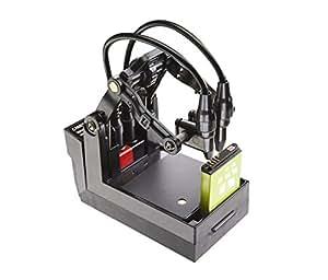 Cadex 07-110-0192 RigidArm C-Series Adapter
