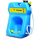 Speakman SE-4300 GravityFlo Portable Eyewash