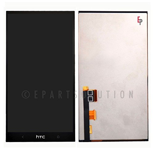epartsolution-oem-htc-one-max-lcd-touch-screen-digitizer-display-glass-assembly-replacement-part-usa