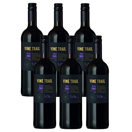 4143AechpVL Vine-Trail-Malbec-Rapel-Valley-Chile-Red-Wine-75cl-6-Bottles