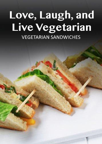 Ebook download vegetarian