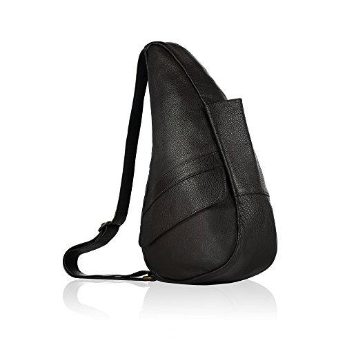 Healthy Back Bags - Bolso mochila para mujer Marrón marrón Grano De Café