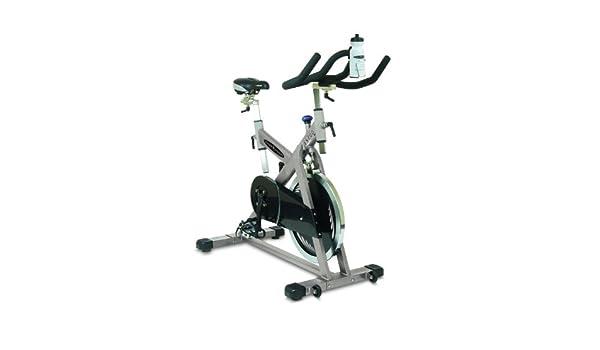 Vision Fitness ES700 para entrenamiento con bicicleta: Amazon.es: Deportes y aire libre