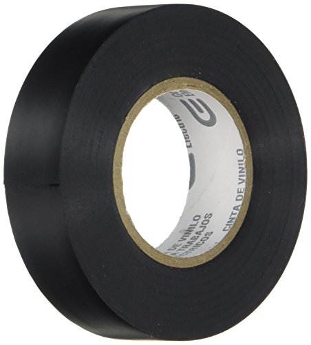commercial-electric-3-4-in-x-60-ftcolumbia-vinyl-electric-tape