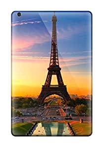 Crystle Marion's Shop Best Tpu Protector Snap Case Cover For Ipad Mini 3