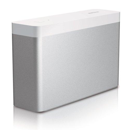 Buffalo DriveStation Mini SSD 512 GB 2-Drive Desktop DAS (SSD-WA512T) (Buffalo Drive Station Ssd)