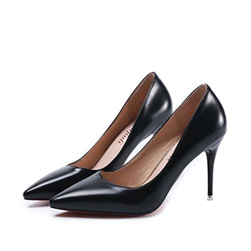 Desconocido de de Material Vestir Zapatos Welldone2017 Sint r1qwr