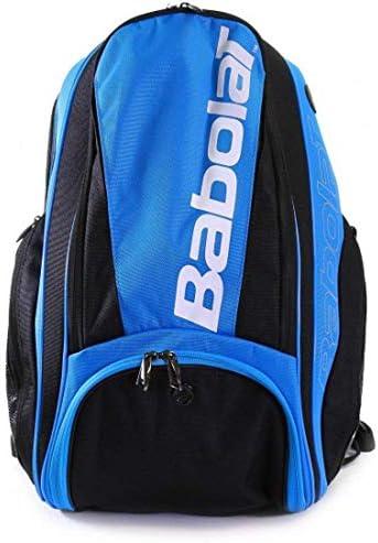 Babolat Pure Tennis Racquet Backpack