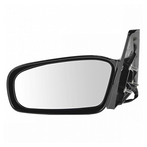 (Power Side View Mirror Driver Left LH for Stratus Eclipse Sebring 2 Door Coupe)
