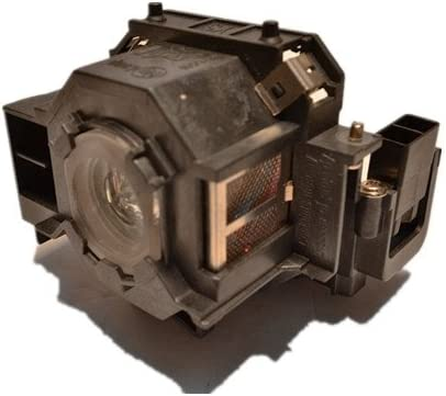 MWGEARS for EPSON H283A Projector