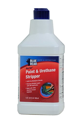 franmar-blue-bear-soy-gel-paint-urethane-stripper-1-quart