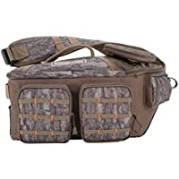 Moultrie MCA-13314 Camera Field Bag | Holds up to 6...