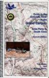 Search : Guide to the Colorado River in the Grand Canyon: Lees Ferry to South Cove
