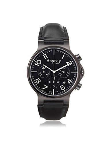 asprey-of-london-mens-1019982-black-stainless-steel-watch